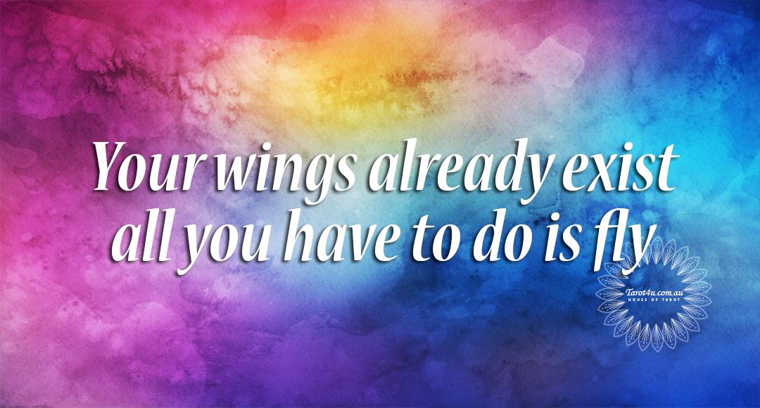 Motivation Daily